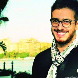المحكمة رفضت طلب الدفاع بإطلاق سراح الفنّان سعد المجرد