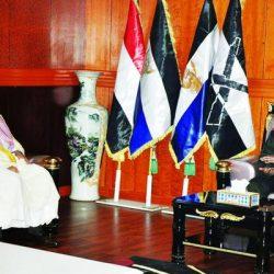 مباحثات عسكرية سودانية – قطرية في الخرطوم