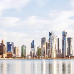 التحويلات المالية الصادرة من قطر بلغت 12.2 مليار دولار في العام 2015