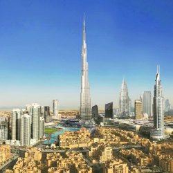 ثقة المستهلكين في اقتصاد دبي خلال الربع الأخير