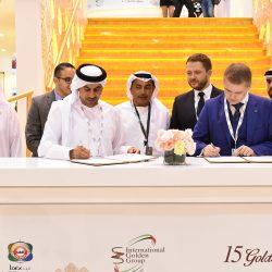 الشيخ محمد بن راشد يصدر مرسوما بتشكيل مجلس إدارة مؤسسة محمد بن راشد للإسكان