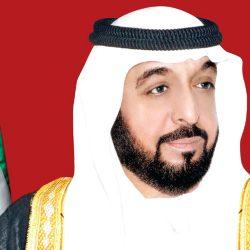 الشيخ محمد بن زايد: علاقاتنا مع السودان أخوية تاريخية