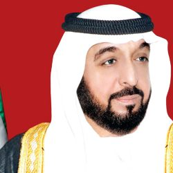 الشيخ محمد بن راشد: الاهتمام بالأمومة والطفولة من أولويات خليفة