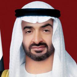 الشيخ محمد بن راشد: السعادة قيمة إنسانية تعمل الإمارات على ترسيخها أسلوب حياة
