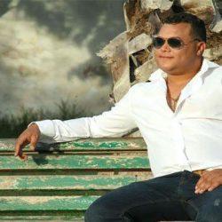 الشيخ محمد بن راشد: التحديات كثيرة وأملنا بقمة الأردن كبير