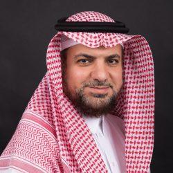خادم الحرمين يدعو رئيسي وزراء ماليزيا ولبنان للقمة العربية الإسلامية الأميركية