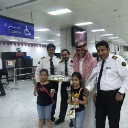 الشيخ خليفة يستقبل الحكام ويتلقى التهاني بالعيد