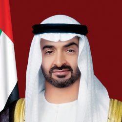 الملك سلمان شخصية العام الإسلامية