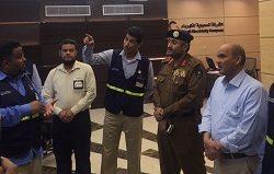 الشيخ خليفة بن زايد يوجه بتوحيد نظام التعليم