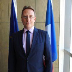 27.4 مليار درهم مبادلات تجارية متوقّعة بين الإمارات وفرنسا في 2018