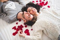 """الكثير من الرومانسية في عيد الحب مع فندق """"إم  داون تاون من ميلينيوم"""""""