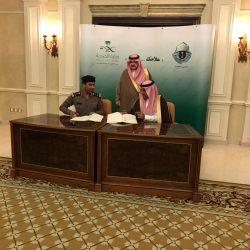 عقد اللقاء العلمي الأول لطلبة برنامج دعم أبحاث طلبة البكالوريوس بجامعة الملك سعود