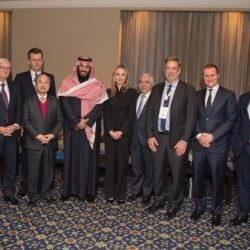 المشاريع الثلاثة لتعزيز مكانة السعودية على خارطة السياحة عالميًا