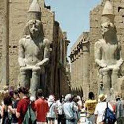 """سياحة  الأقصر"""" تصدر مجلة علمية في مجال السياحة والضيافة"""