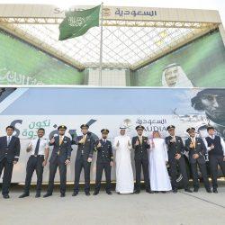 ثالث أعلى برج في دبي والسادس في العالم قريباً