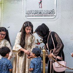 الشيخ محمد بن راشد ومحمد بن زايد يثمّنان شجاعة وبطولة قواتنا في اليمن
