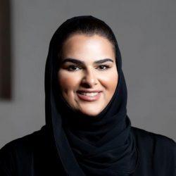 سلامة الشامسي : قصر الحصن معلم وطني يربط الحاضر بالماضي