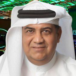 المهندس صالح العبدولي : 4 مليارات درهم استثمارات «اتصالات» في الشبكات 2019