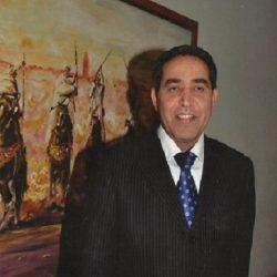 الشيخ حمدان بن محمد: قيادة وشعب الإمارات يتطلعان للمركز الأول دائماً
