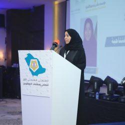 الشيخ محمـد بن راشد ومحمد بن زايد: الإمارات تفتح أبوابهـا دائماً للأشقـاء والأصدقـاء