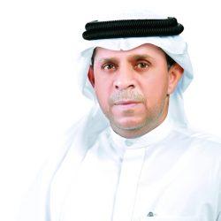 الشيخ محمد بن زايد يطّلع على آخر ابتكارات الأنظمة الدفاعية والعسكرية