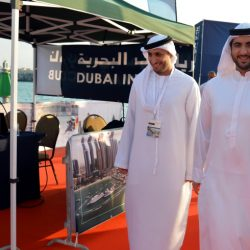«دبي للسياحة» تكرّم أعضاء «برنامج السفير»