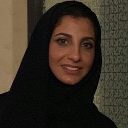 وزير العمل السعودي: القيادة وافقت على مبادرة الفاتورة المجمعة
