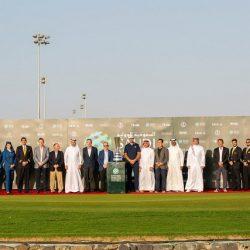 الأمير مشعل بن ماجد يكرّم مكتبين من أحوال جدة تميّزا في الأداء على مستوى المملكة