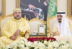 محمد بن راشد ومحمد بن زايد: حريصون علـى تحقيـق سعادة المواطن ورفــاه المجتمـع