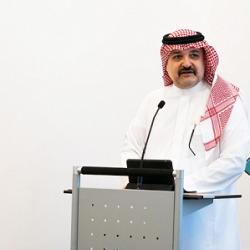 فتح باب القبول والتسجيل لخريجي الثانوية للالتحاق بالكليات العسكرية في السعودية