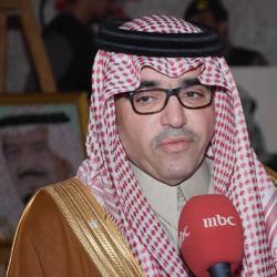 المنظمة العربية للسياحة تدين الحوادث الإرهابية التي استهدفت محطتي ضخ البترول بالمملكة العربية السعودية والأعمال التخريبية التي طالت السفن التجارية بدولة الإمارات