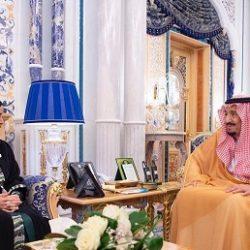 المؤسسة العامة للتقاعد في السعودية : تقديم صرف معاش شهر مايو إلى يوم 23