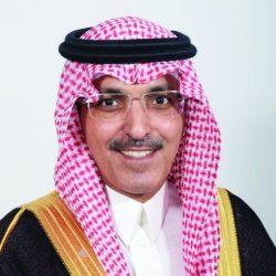 فريق الرياض يونايتد يتوج بطولة المبادرة الدبلوماسية لكرة السلة