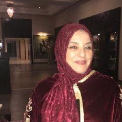 «دبي للثقافة» تبرز معالم الجذب الرئيسة في الإمارة