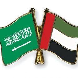 3.6 مليارات عائدات غرف دبي الفندقية