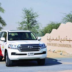 «المغامرات العربية» نظّمت رحلات لـ 110 آلاف سائح في 2018/ 2019