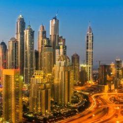 19800 رخصة اقتصادية جديدة في الإمارات خلال 2019