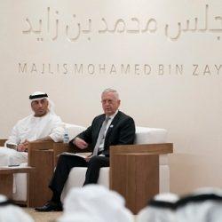 الملحق الثقافي السعودي بالإمارات يشكر أدبي جدة