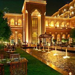 قصر الامارات يطلق عروضاً خاصة للعائلات السعودية