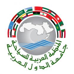 الأمير مشعل بن ماجد يتسلم تقرير تطوير مرافق جوازات محافظة جدة
