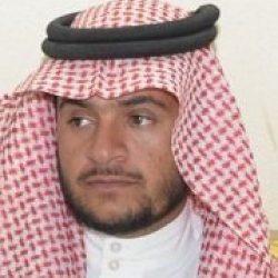الشيخ محمد بن راشد يتسلم جائزة فوز غودلفين في رويال أسكوت