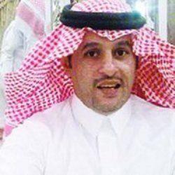 """الشيخ محمد بن راشد يعلن عن """" قمة إكسبو العالمية للحكومات 2020 """""""