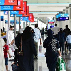«طيران الإمارات» توفر عروضاً صيفية