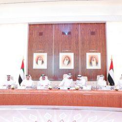 توقاييف : علاقاتنا مع العالم العربي سوف تشهد تطوراً في المرحلة المقبلة
