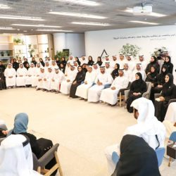 الشيخ محمد بن راشد : علمتني الحياة الإدارة الكفؤة تصنع أمة عربية عظيمة