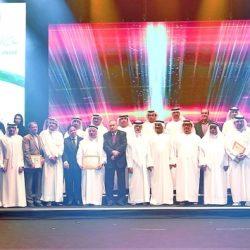 الإمارات تؤكد التزامها بمكافحة خطاب الكراهية وتأمين الأماكن الدينية
