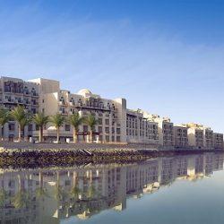 ريكسوس تعين مديرًا عامًا إقليميًا جديدًا لفنادقها في الامارات