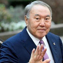 إقبال كبير على صناديق الاقتراع لانتخاب رئيس جديد لكازاخستان