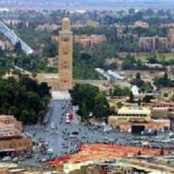 """سعد الدين العثماني يصف إنجازات التنمية في المغرب بـ""""الخيالية"""""""