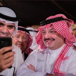 """نادي دبي للصحافة يعزز قدرات الصحافيين في ورشة """"إدارة غرف الأخبار"""""""